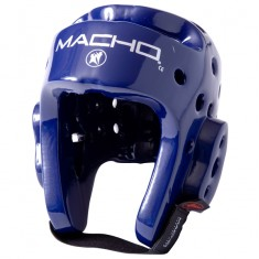 Macho Dyna Head Guard